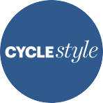 CycleStyle - Mamma Knows west