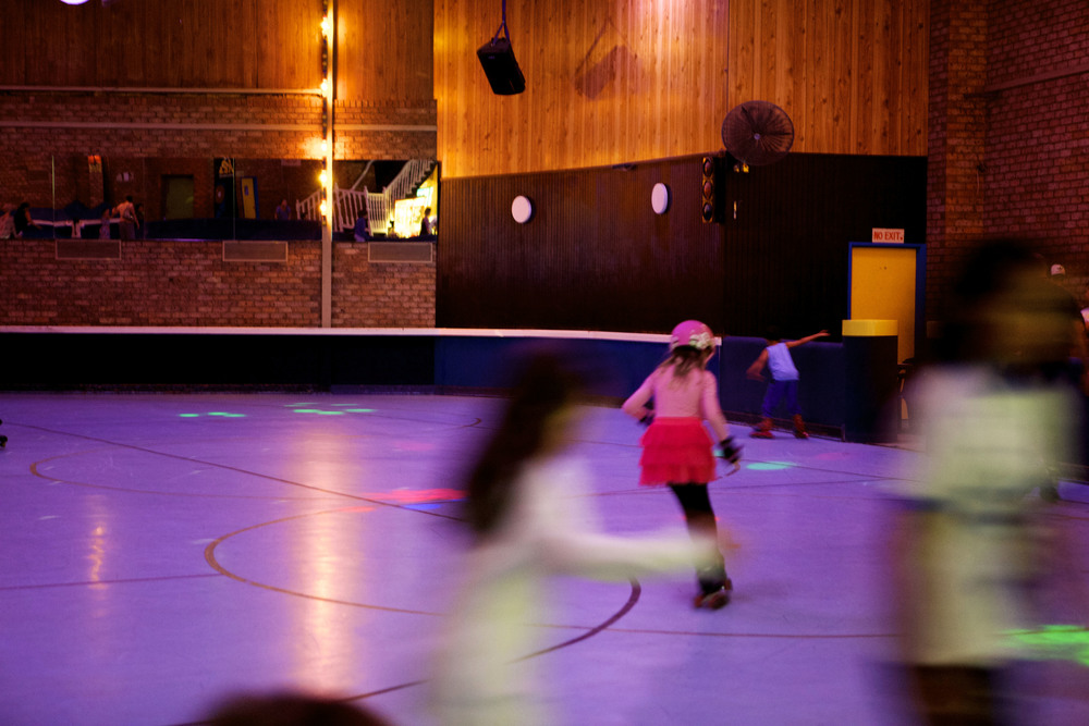 Laverton Skate Centre Laverton Places To Go Mamma Knows West