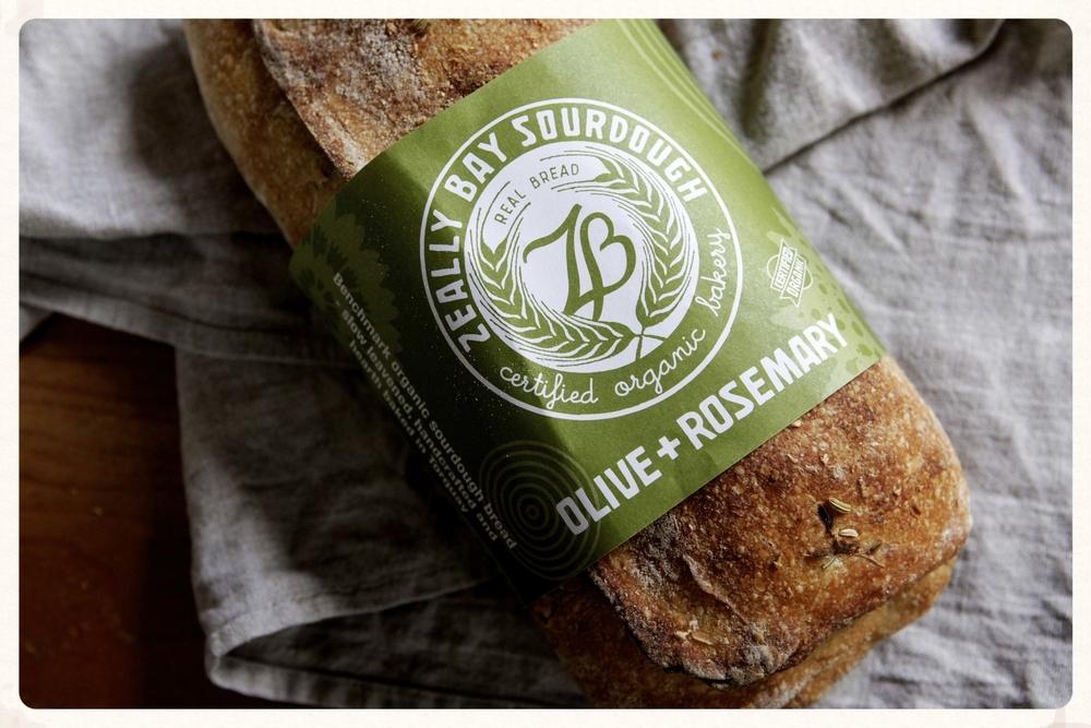 zb bread.jpg