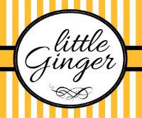 LittleGinger-web-1.jpg