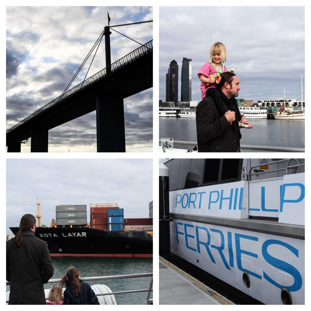 ferry coll.jpg