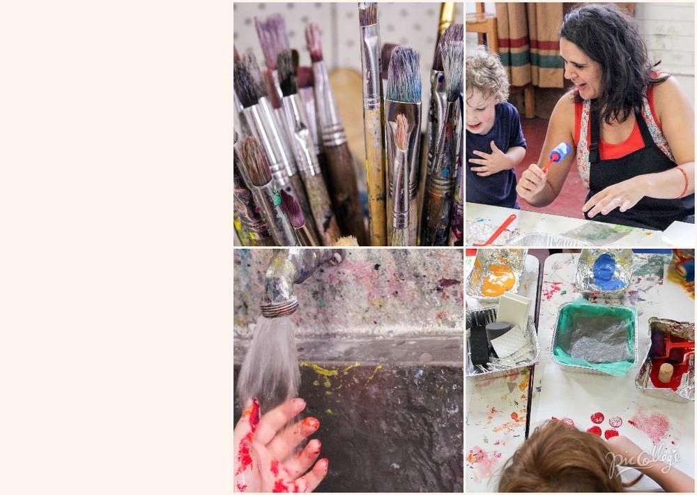 Collage 2016-08-01 16_19_42.jpg