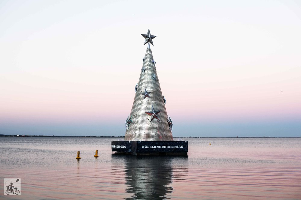 Xmas Geelong (18 of 25).jpg
