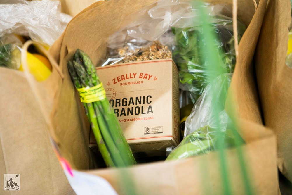 organic (14 of 23).jpg