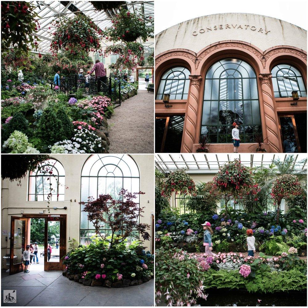firzroy gardens coll 1.jpg
