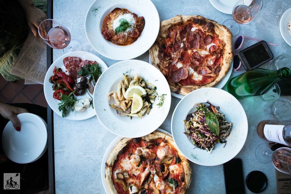 Pizza Dasporto (3 of 19).jpg