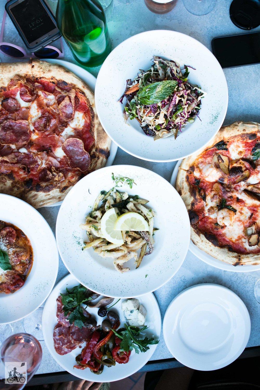 Pizza Dasporto (8 of 19).jpg
