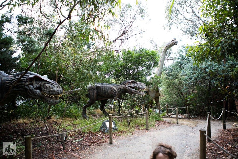 Dinosaur World (18 of 57).jpg