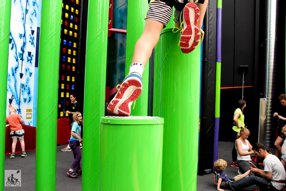 clip and climb  (16 of 22).jpg