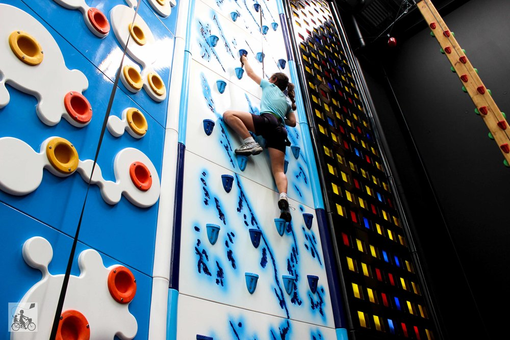 clip and climb  (13 of 22).jpg