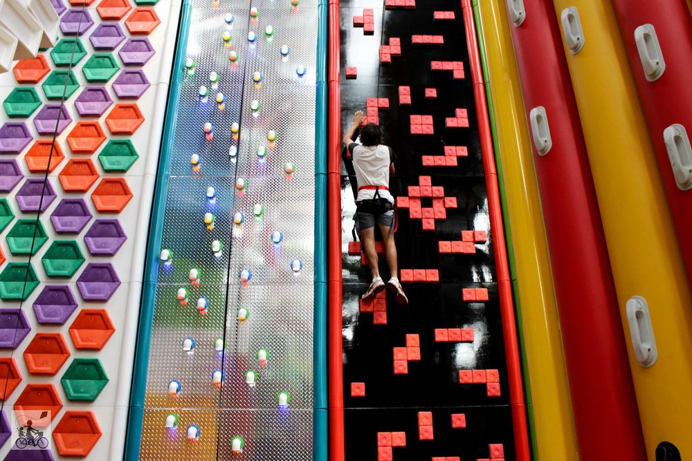 clip and climb  (5 of 22).jpg