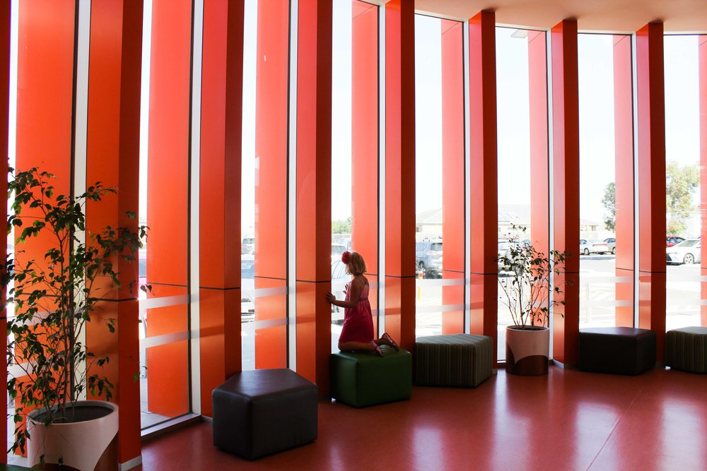 Tarneit Library (2 of 16).jpg