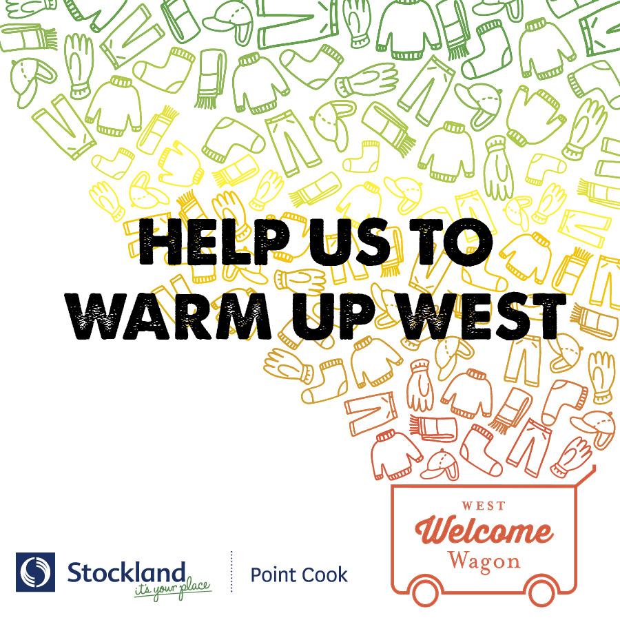 Warm Up West square w logo.jpg