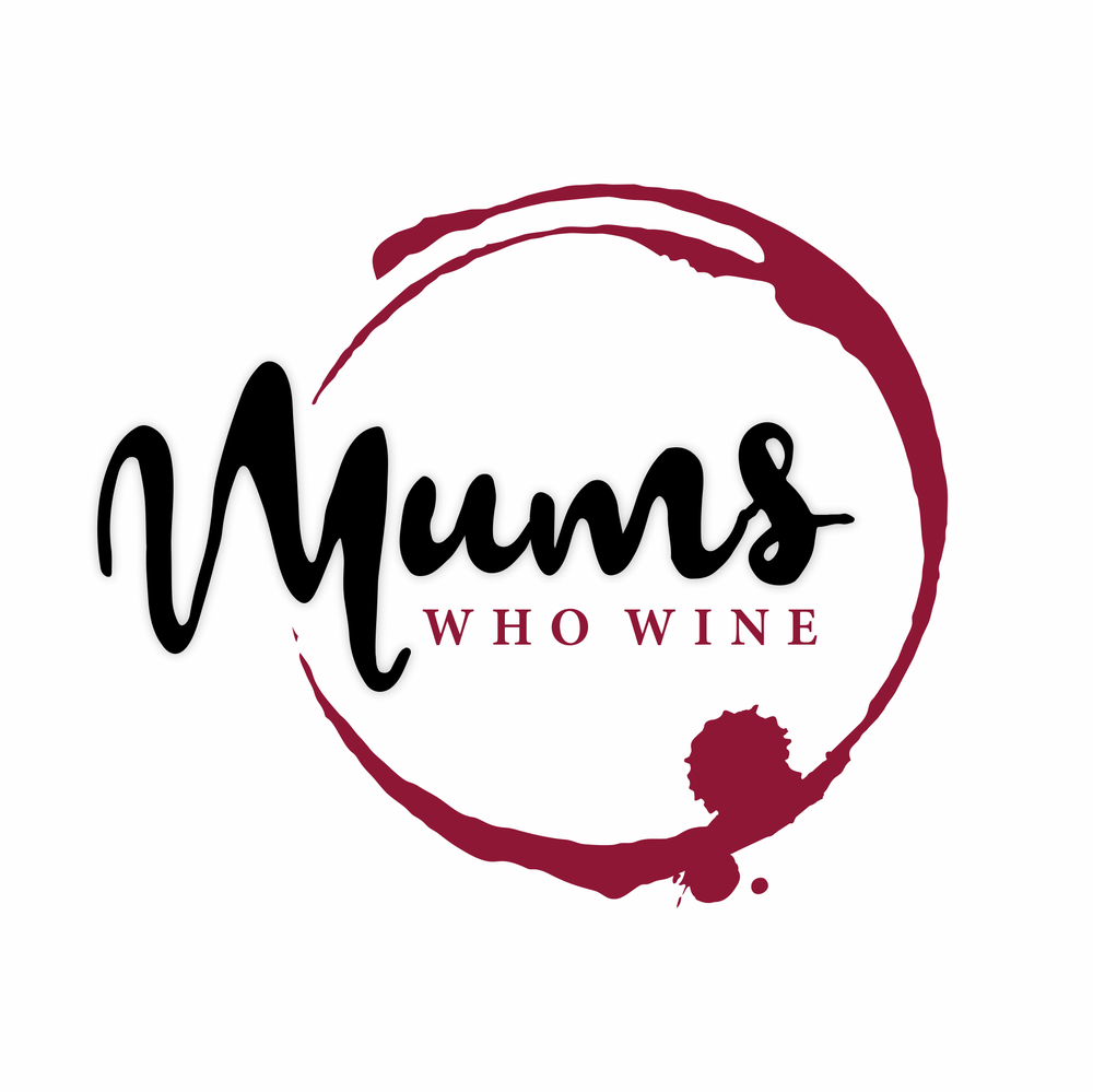 MUMS WHO WINE - COLOUR.png