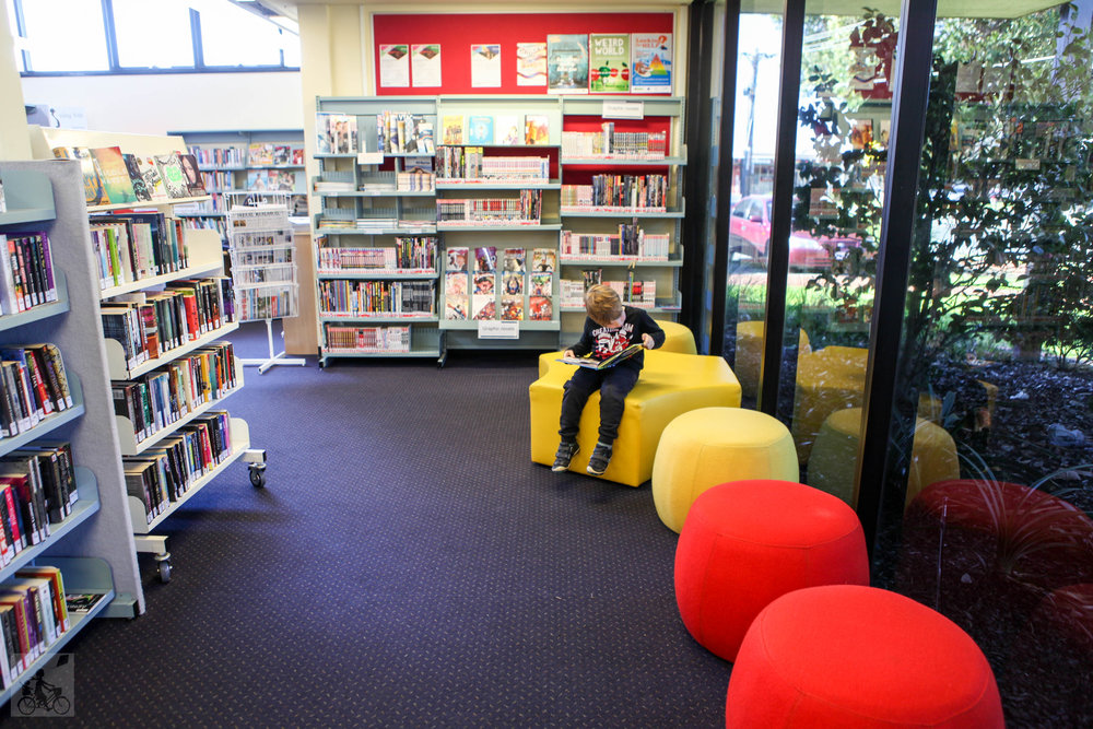 Altona Library - Mamma Knows West (8 of 10).jpg