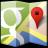 AAAAGoogle-Maps-icon2[6867].png