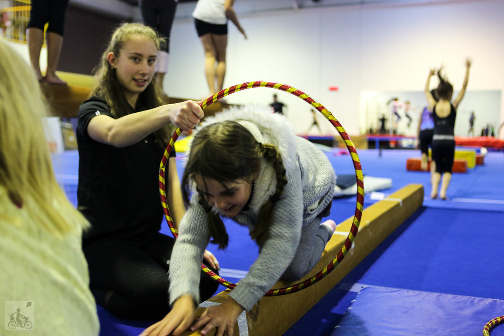Gymnastics Hoppers Crossing - Mamma Knows West (3 of 15).jpg
