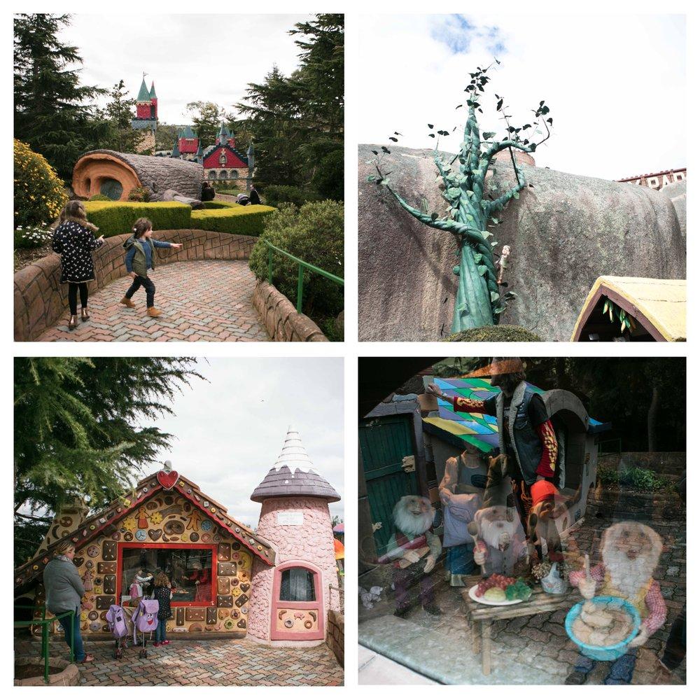 fairy park 1.jpg