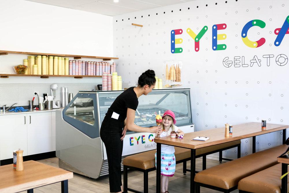 Eye Candy Gelato bar - Mamma Knows West (28 of 11)-2.jpg