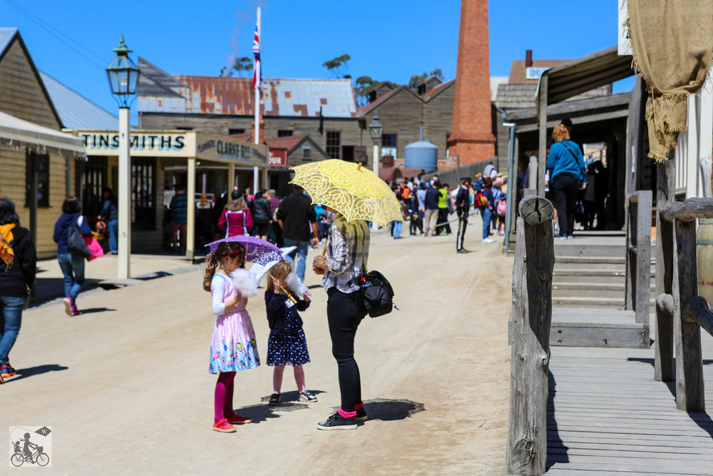 Sovereign Hill  - Mamma Knows West (1 of 1)-2.jpg