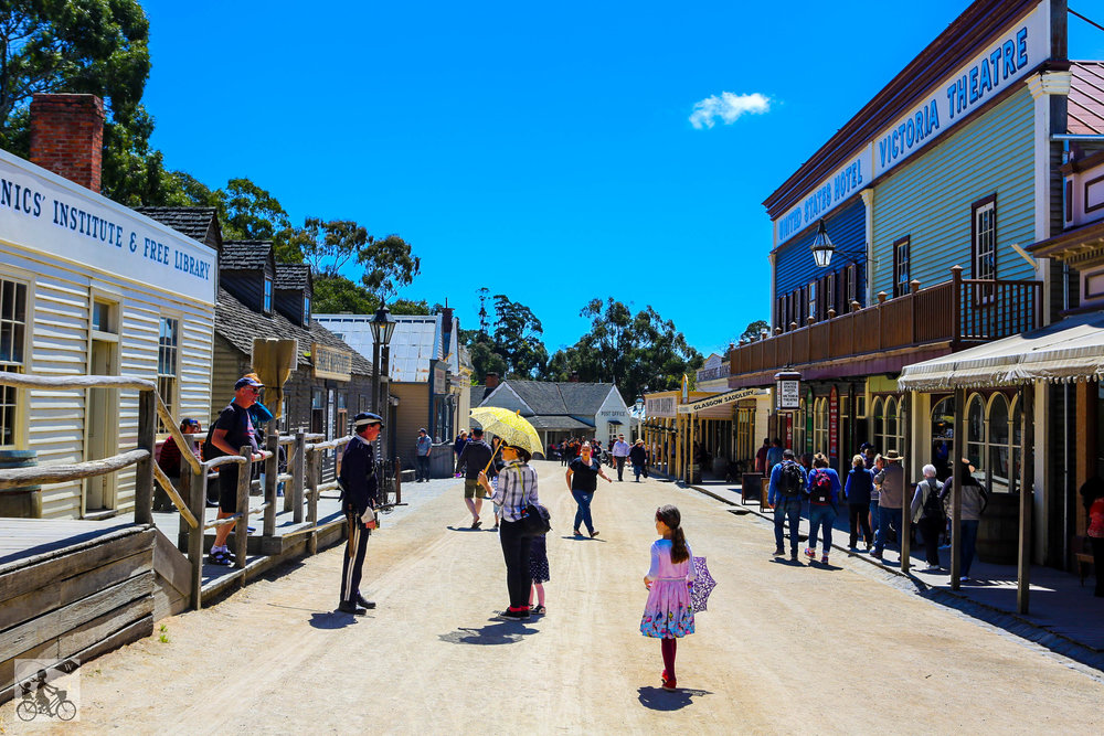 Sovereign Hill  - Mamma Knows West (23 of 77).jpg