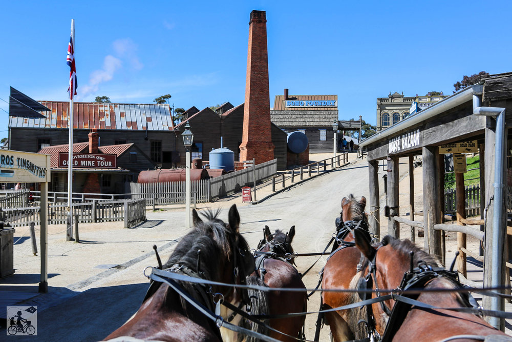 Sovereign Hill  - Mamma Knows West (73 of 77).jpg