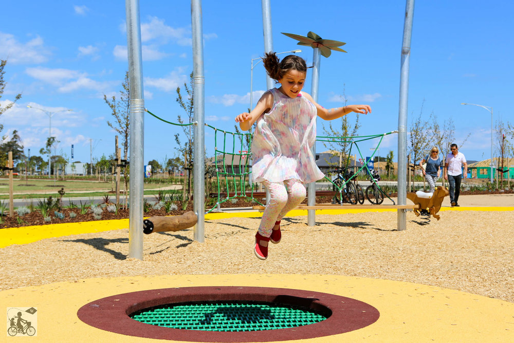 Leap Frog Park, Point Cook  - Mamma Knows West (21 of 1).jpg