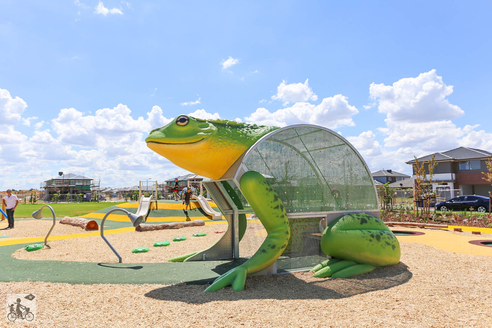 Leap Frog Park, Point Cook  - Mamma Knows West (24 of 1).jpg