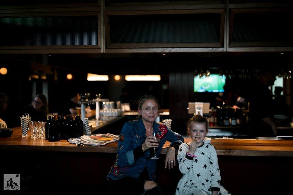 Victoria Hotel Mamma Knows West (13 of 44).jpg