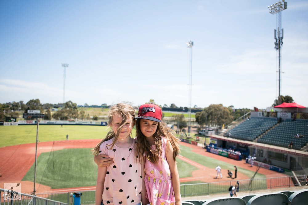Melbourne Aces Mamma Knows West (14 of 79).jpg