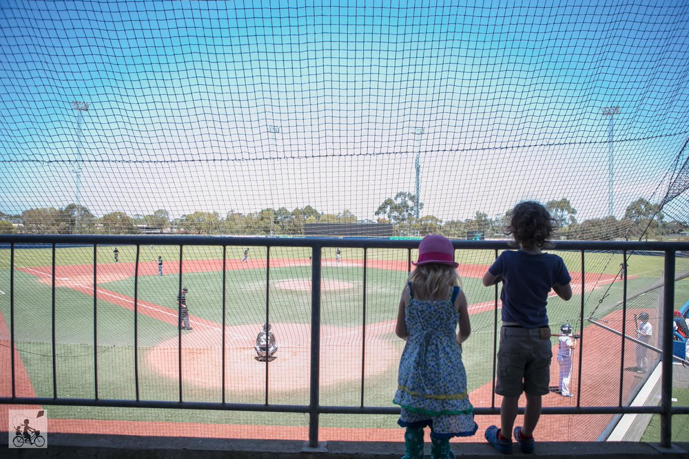 Melbourne Aces Mamma Knows West (43 of 79).jpg
