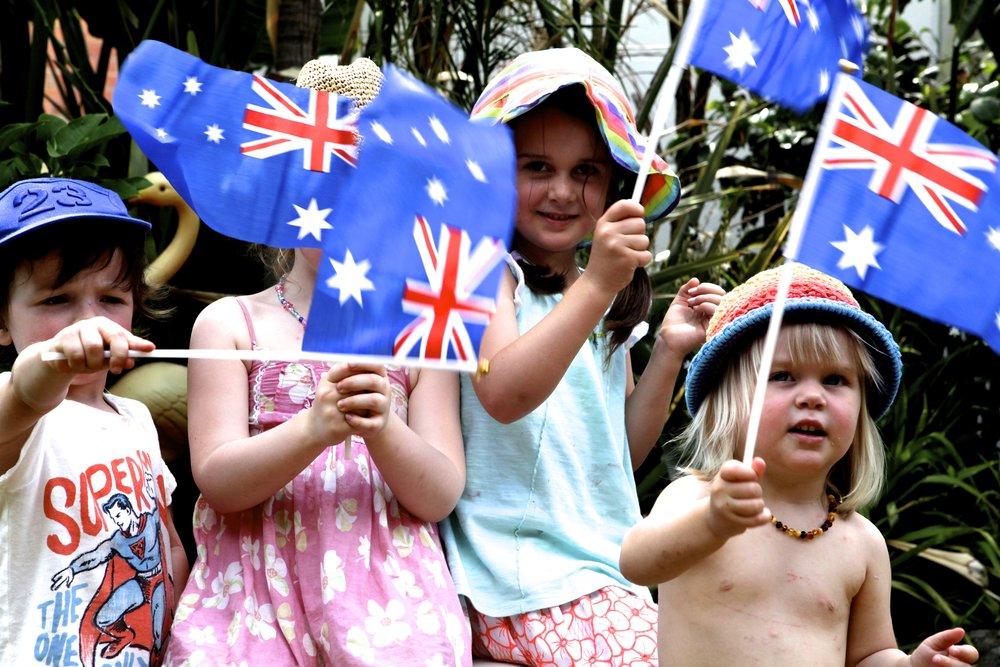 australia day 2.JPG