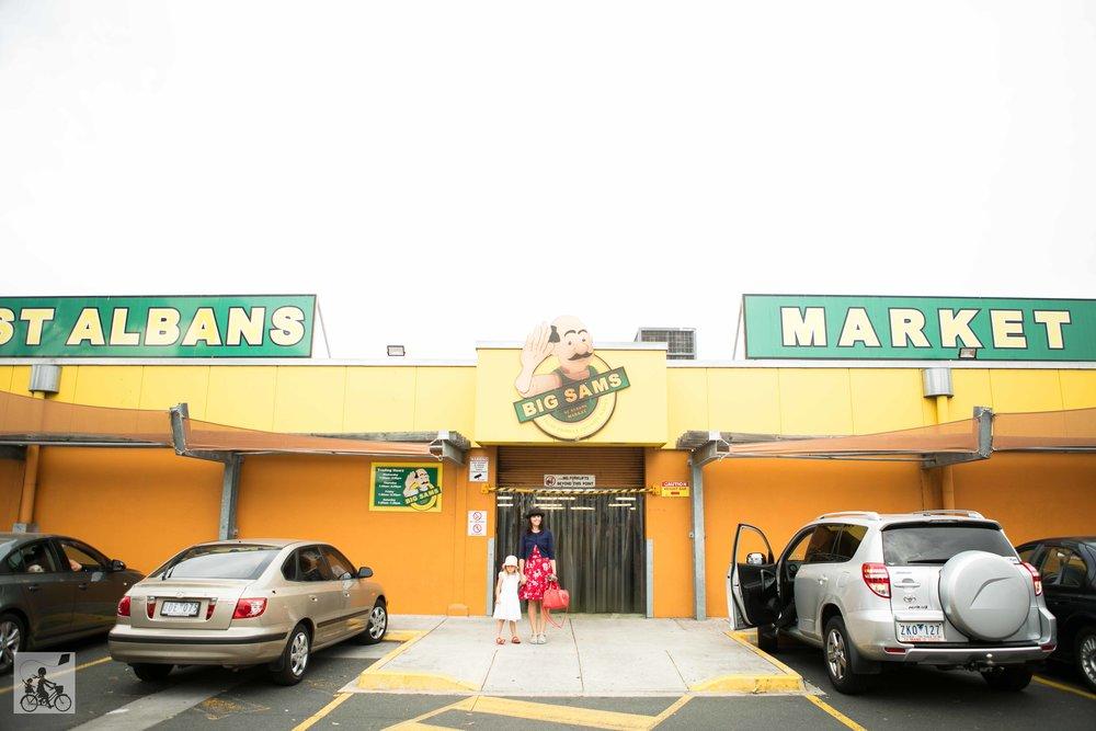 st albans market mamma knows west (85 of 85).jpg