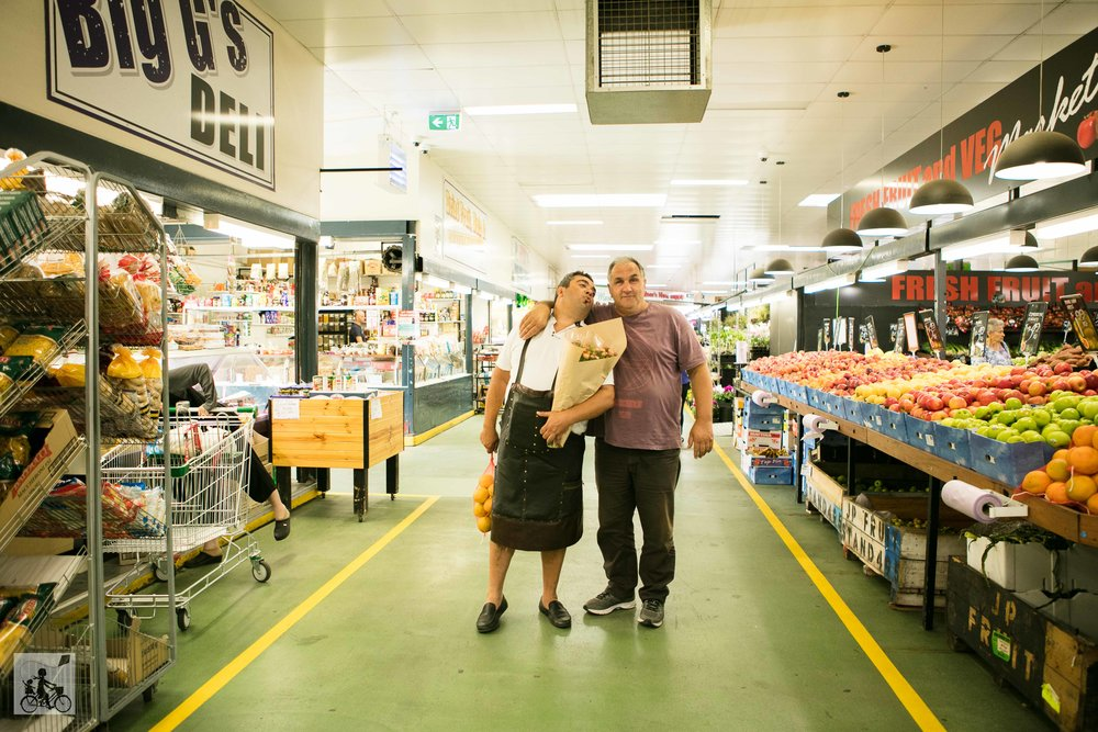 st albans market mamma knows west (6 of 85).jpg