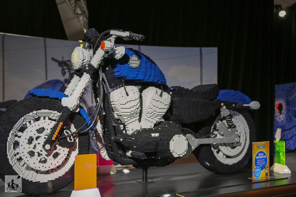 Awesome Brickman Lego - Mamma Knows West (5 of 17).jpg