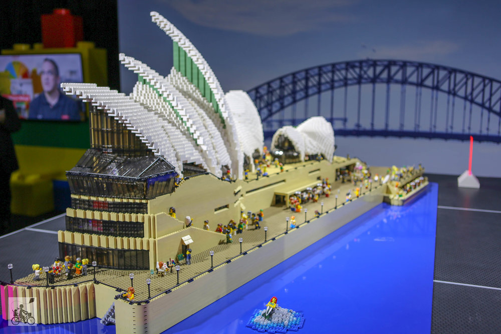 Awesome Brickman Lego - Mamma Knows West (13 of 17).jpg