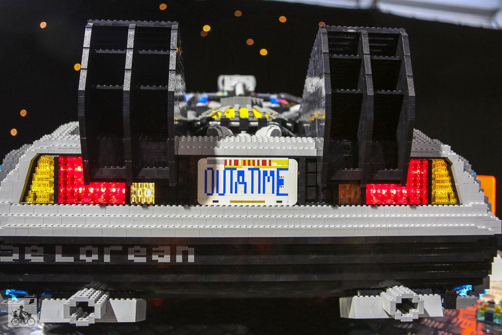 Awesome Brickman Lego - Mamma Knows West (8 of 17).jpg