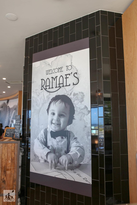 Ramens Wyndham Harbour - Mamma Knows West (7 of 18).jpg
