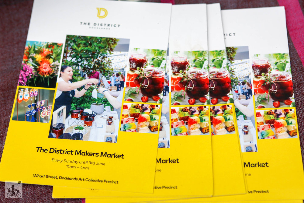 The District Docklands Market  - Mamma Knows West (6 of 21).jpg