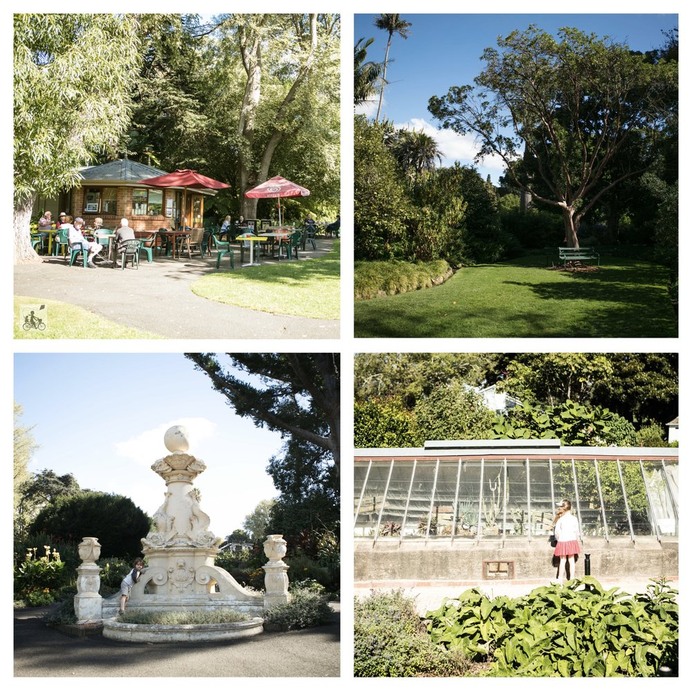 geelong botanical 2.jpg