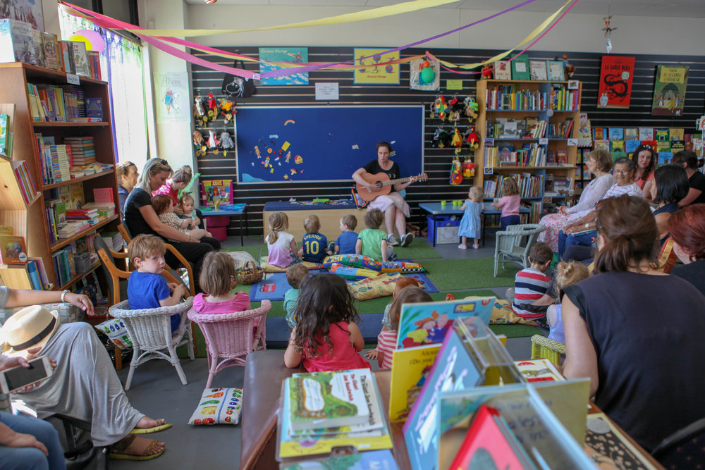 Everlasting Bookshop Storytime - Mamma Knows West (5 of 12).jpg