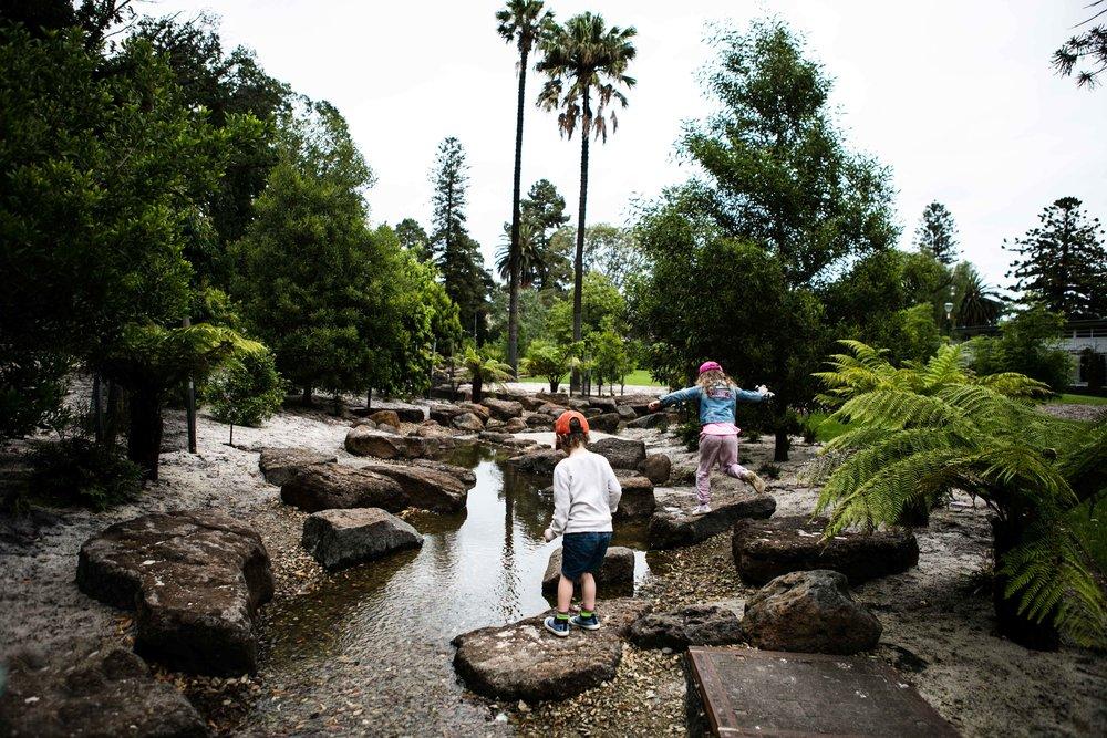 Fitzroy Gardens East Melbourne.jpg