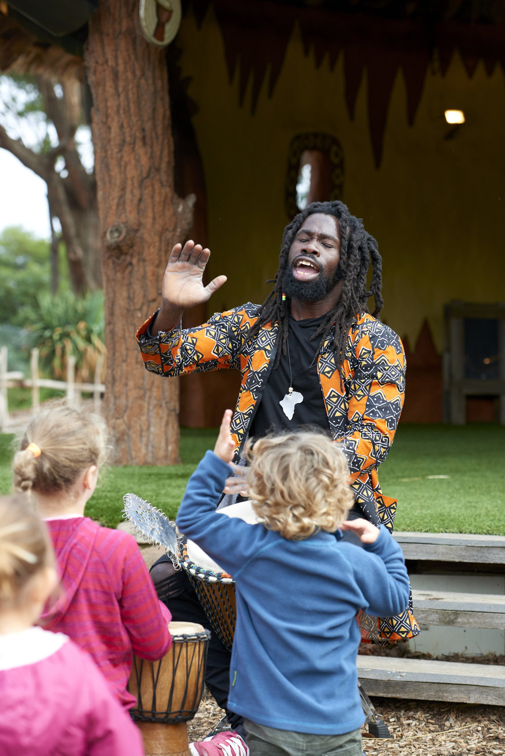 11737_Storytelling Sunday_Werribee Open Range Zoo.jpg