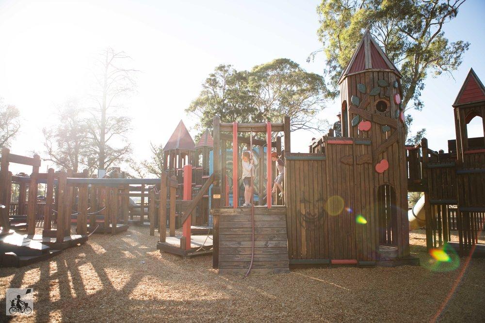 Maddingly Reserve Adventure Playground Mamma Knows West (5 of 64).jpg