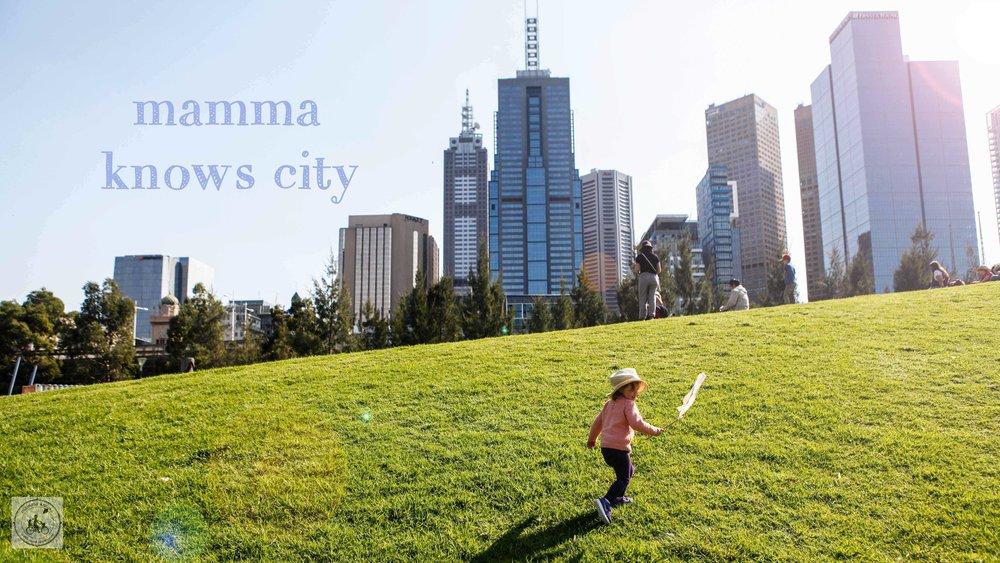 mamma city 2-2.jpg