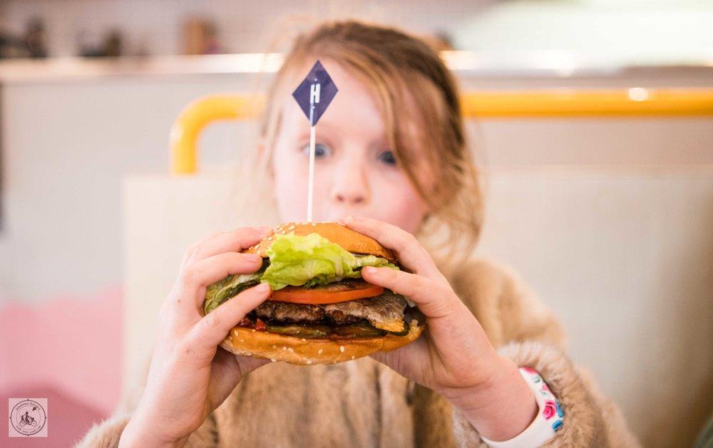 huxtaburger footscray Mamma Knows West (3 of 23).jpg