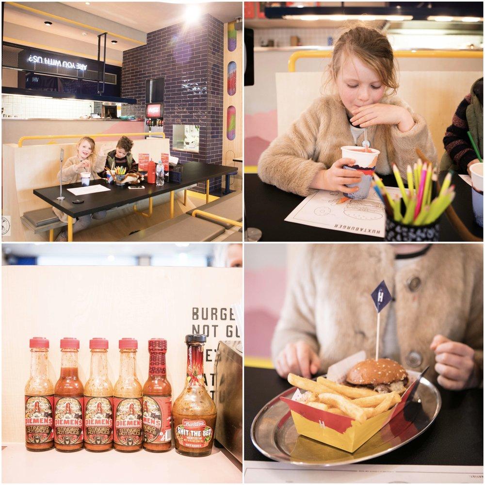 huxtaburger 2.jpg
