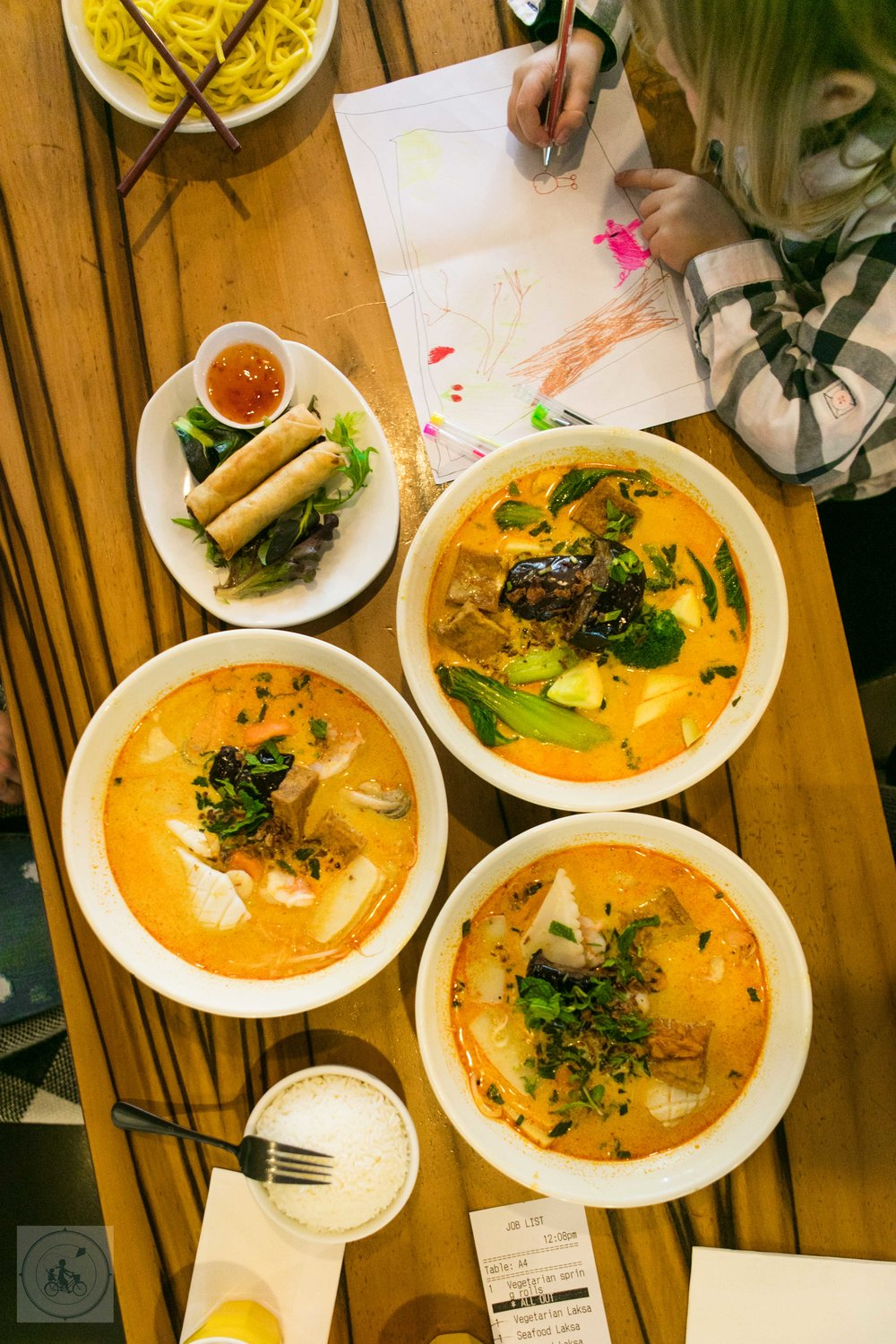 Laksa King Mamma Knows West (1 of 10).jpg