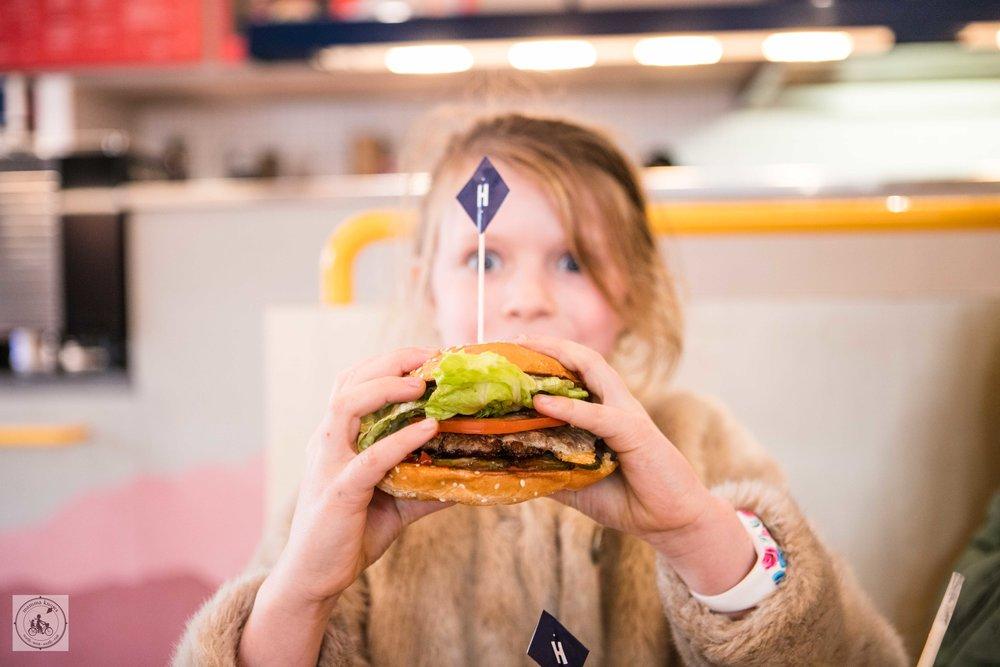 huxtaburger footscray Mamma Knows West (5 of 23).jpg