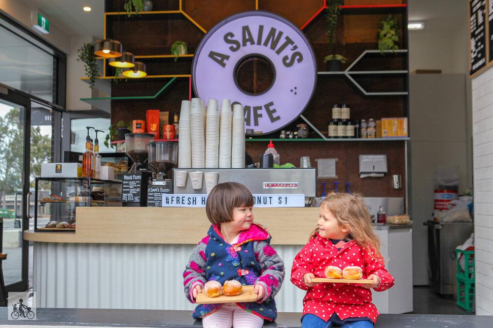 034d1812fa6b a saints cafe